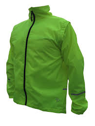 lightweight mtb jacket mens lightweight cycle jacket with zip off sleeves