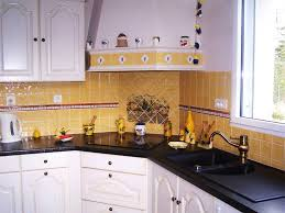 algerie cuisine aviva cuisine algerie affordable awesome cuisine a quip a e en