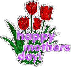 mothers day gifs s day glitters images page 5
