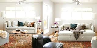 Most Comfortable Sleeper Sofa Reviews Sleeper Sofa Reviews Or Custom Upholstery Sleeper Sofa Reviews 51