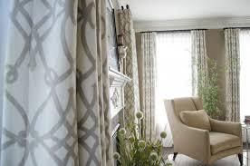 room settings line window decor