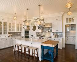 Crackle Kitchen Cabinets Ann Sacks Crackle Houzz