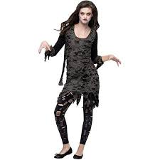 Popular Halloween Costumes Girls Halloween Costumes Teens Care