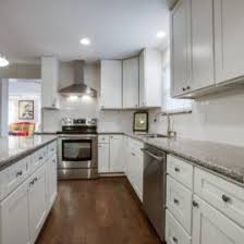Kitchen Top Cabinets Several Ideas Of Kitchen Wall Cabinets For A Small Kitchen Kitchen