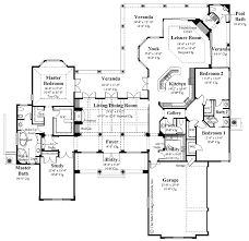 colonial home plans and floor plans colonial home floor plans ideas the