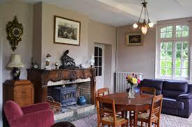 chambre hote montauban chambres d hôtes et gîte chez mme portier au domaine de belcayre à