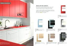 ikea porte cuisine facade porte cuisine gallery of ikea cuisine facade cheap facades