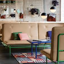 Esszimmer Sofa Haus Renovierung Mit Modernem Innenarchitektur Tolles Esssofa