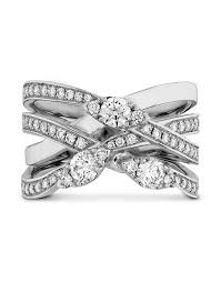 diamond hand rings images Aerial diamond right hand ring rings jewelry png