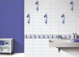 bathroom wall tiles design ideas image for bathroom tile accent wall ideas bathroom wall tile