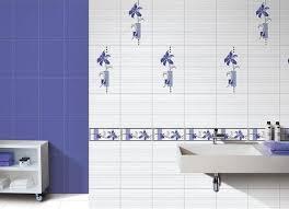 Indian Bathroom Tiles Design Pictures Best Bathroom - Bathroom tiles design india