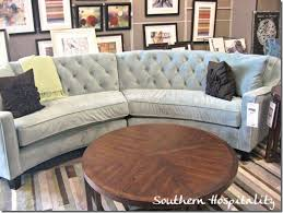 Home Decorators Home Decorators Collection Revisited Southern Hospitality
