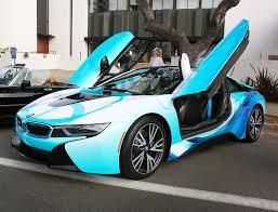 audi r8 lance stewart motors not mansions montecito classic car guy chronicles