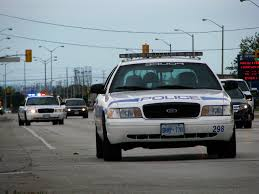 toyota motor manufacturing kentucky wikipedia police vehicles in the united states and canada