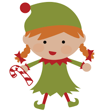 christmas elves elves cliparts cliparting