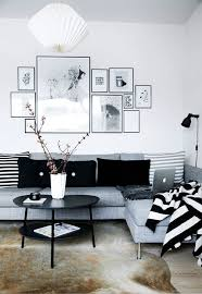 The  Best White Apartment Ideas On Pinterest Apartment - Living room apartment design