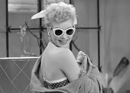 i love lucy trivia quiz 1406 best i love lucy images on pinterest lucille ball i love
