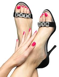 nail polish trends 2013 2014 photos celebrity manicure pedicure
