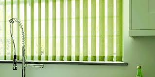 Linen Vertical Blinds Lime Green Vertical Blinds Est Blinds Uk Ltd Lime Green Vertical