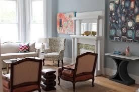house rules design shop hanover hanover avenue full service interior design designer tips