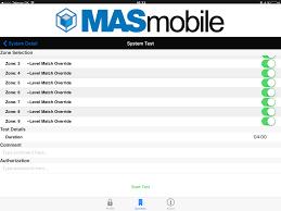 manual til mas mobile sidst opdateret den 24 oktober morten