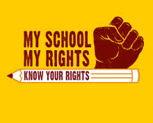 know your rights dress codes and uniforms aclu of
