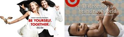 baby registries online target wedding and baby registry how totallytarget