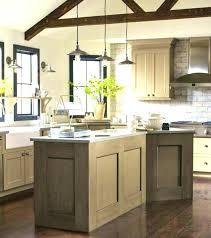 plans de cuisines armoire de cuisine en aluminium placard armoire dresser plans treev co