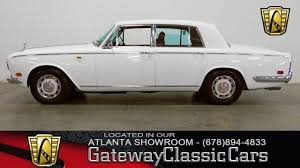 rolls royce classic rolls royce silver shadow classics for sale classics on autotrader
