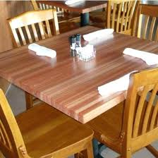 butcher block table top home depot butcher block table tops tabletops butcher block table tops uk