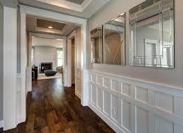 trim carpentry brighton homes utah u2013 home builder in herriman