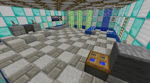 minecraft bathroom designs stylish bathroom ideas minecraft intended for property bathroom