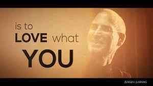 tutorial kinetic typography after effects after effects kinetic typography steve jobs inspirational speech