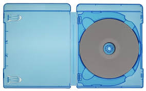 format dvd bluray what is bd r bd re bd xl and ultra hd blu ray