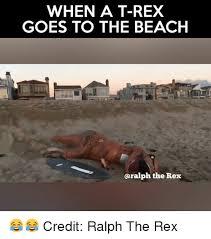 25 best memes about t rex t rex memes