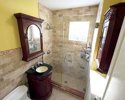 How To Set Up A Small Bathroom - bathroom how to remodel a small bathroom 2017 ideas 5x8 bathroom