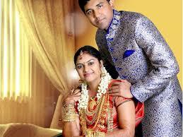hindu wedding photographer kerala hindu wedding photography wedding album design ideas