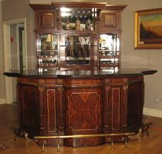 Kitchen Island With Seating For Sale Kitchen Kitchen Islands With Stove And Seating Beverage Serving
