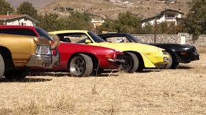 classic american cars classic american muscle cars tehran iran youtube