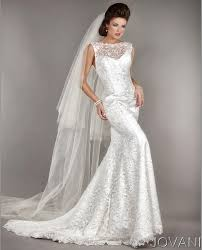 jovani wedding dresses jovani couture wedding dresses the dress matters