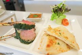 ik饌 cuisine catalogue 迪士尼探索家度假酒店餐廳簡介及美食特集 hong kong