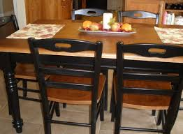 kitchen island table legs kitchen amazing kitchen table centerpieces tile top coffee table