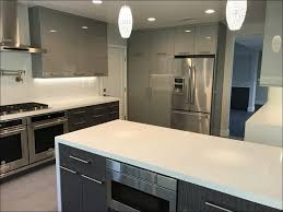 Where Can I Buy Corian Sheets Kitchen Marvelous Corian Sheet Material Order Solid Surface