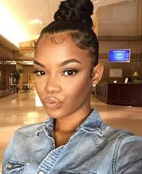 baby hair 41 best baby hair laid images on baby hairs hair