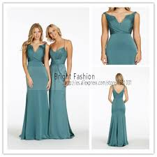 bridesmaid dresses 2015 teal bridesmaid dresses 2015 new modest bridesmaid dress