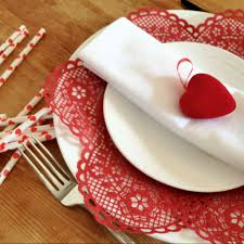 Valentines Day Tablescapes by Show Your Valentine Some Tablescape Love An Appealing Plan