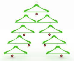 how to christmas u2013 quirky christmas