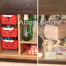 replace fluorescent light fixture in kitchen removing a fluorescent kitchen light box the kim six fix