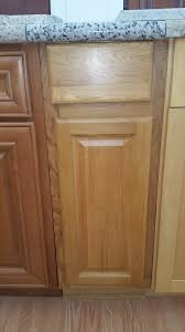 Pre Manufactured Kitchen Cabinets Custom Kitchen Bath Garage Cabinets U0026 Remodeling Pre Fabricated