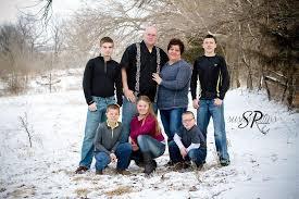 the mock family adopt kansas